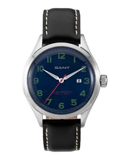 Relógio Gant Uhr Icon Mit Wechselarmband