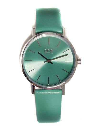 Relógio One Joy Verde