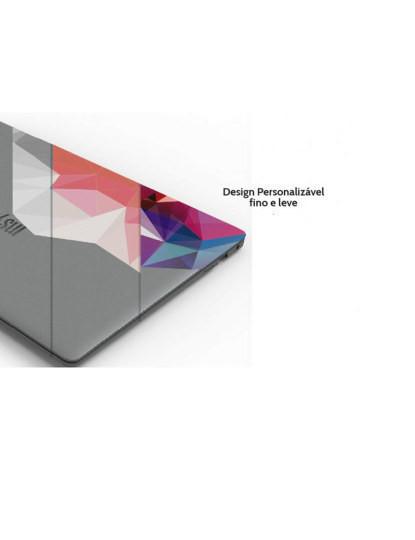 Portátil Ultra Slim INSYS 15.6 e Window Portátil