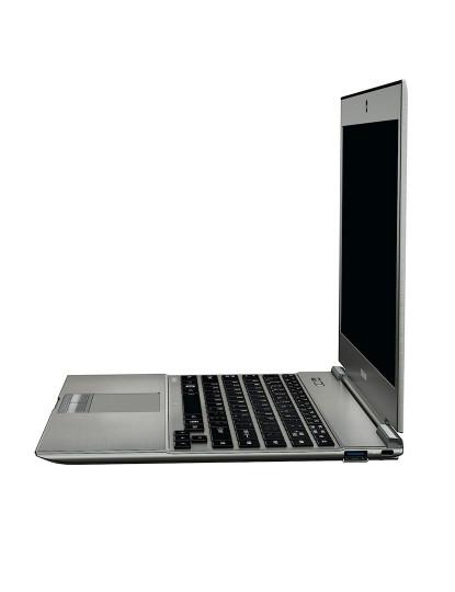Toshiba Recondicionado Portégé Z930 i5 de 3ª Geração com Disco SSD e Win 10 Pro! Oferta de Mala!