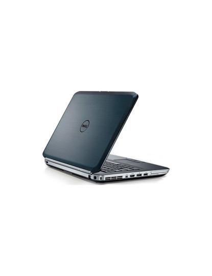 Oportunidade Recondicionado! Dell E5420 14´ com Win 10 Pro!