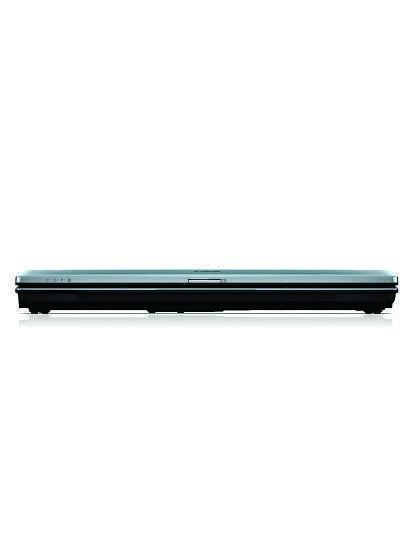 Hp Probook 650 G1 I5 De 14 C/ Disco Ssd Win 10 Pro