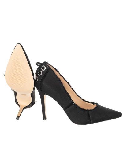 Sapatos Guess Senhora Preto, até 2019 06 02