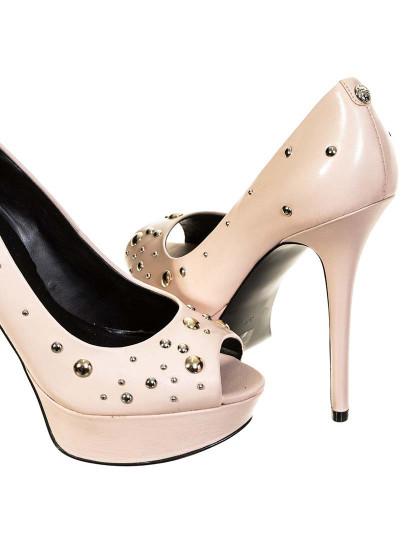 Sapatos Salto Guess Senhora Rosa, até 2019 06 02