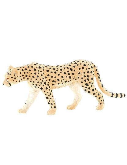 Animal Planet Mini Chita