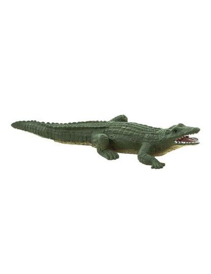 Animal Planet Mini Crocodilo