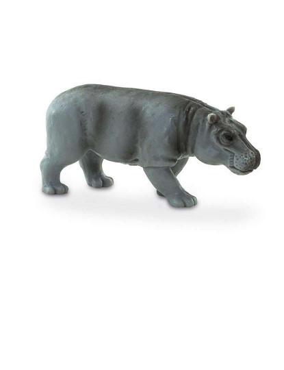 Animal Planet Mini Hipopotamo
