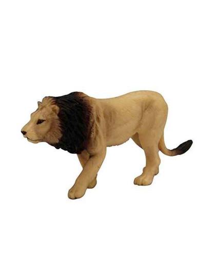 Animal Planet Mini Leão Africano