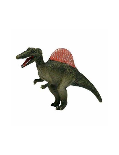 Animal Planet Mini Spinosaurus