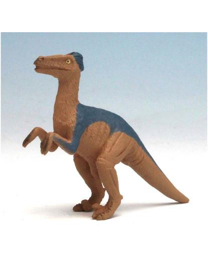 Animal Planet Mini Velociraptor