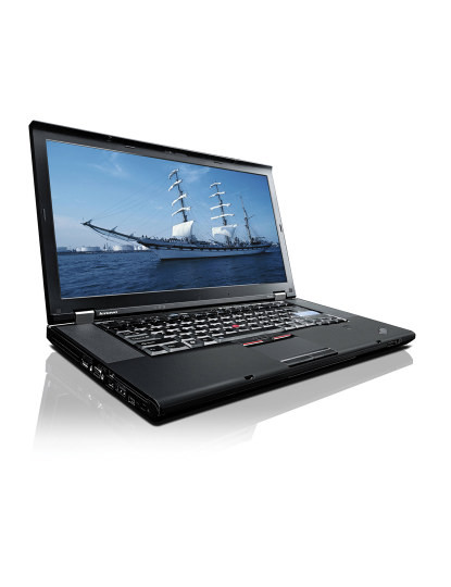 Portátil Lenovo Think Pad T520 I5 15.6´ Recondicionadoc/ W10PRO