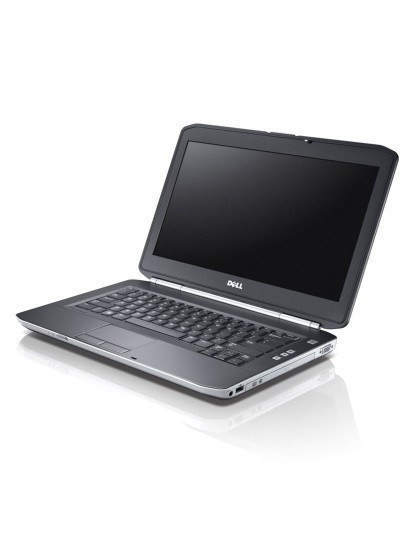 Profissional Dell® Latitude E5430, Processador I5 de 3ª Geração, 8GB e Disco SSD de 240GB Recondicionado