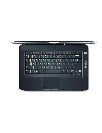 Portátil Dell Latitude® E5420 Essential Rec.! I5 c/ SSD de Alta Velocidade!