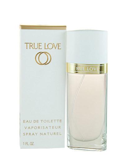 True Love E.Arden Et 100 ml Vapo