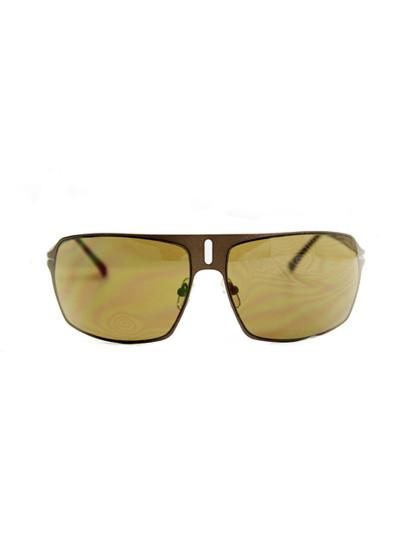 Óculos de Sol Roberto Verino Castanho