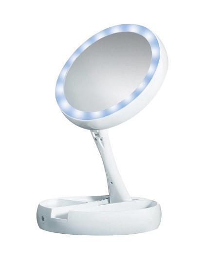 Espelho Luminoso
