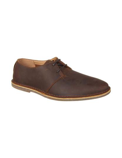 Compre Abelhas De Alta Qualidade Bordados Designer Shoes