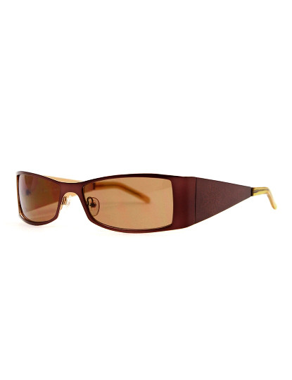 d905b6f7f Óculos de Sol Victorio y Lucchino Bronze, até 2014-11-18