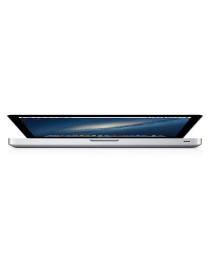 Apple MacBook Pro 13.3 I5 Recondicionado Disco 500GB RAM 8GB. Inclui OS X Mountain Lion