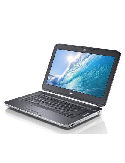 Portátil Recondicionado Dell E5430 I5-Portátil Recondicionado Dell E5430 I5