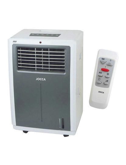 Climatizador Frio-Calor Jocca