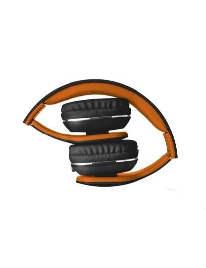 Pack Especial Cyber Monday: Ascultador