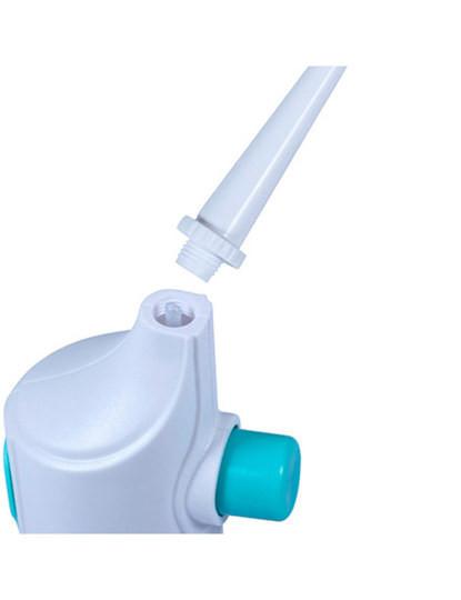 Irrigador Dental de Água de fio dental
