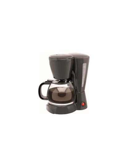 Cafeteira 1.2L