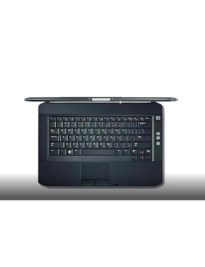 Portátil Dell Latitude E6430 I7 c/ Disco SSD Alta Velocidade e Windows 10 PRO