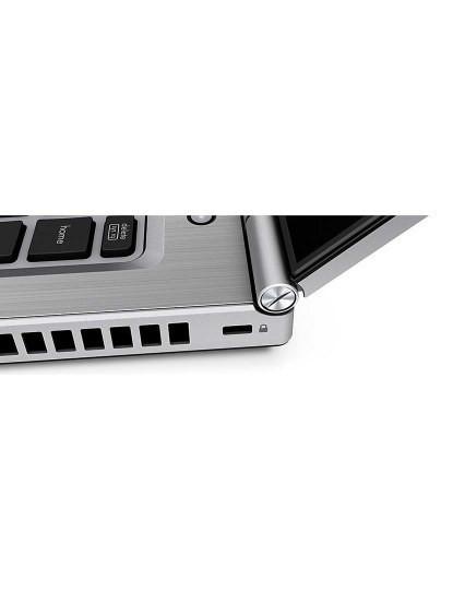Portátil 8460p I5 8GB Disco SSD 250GB W10PRO