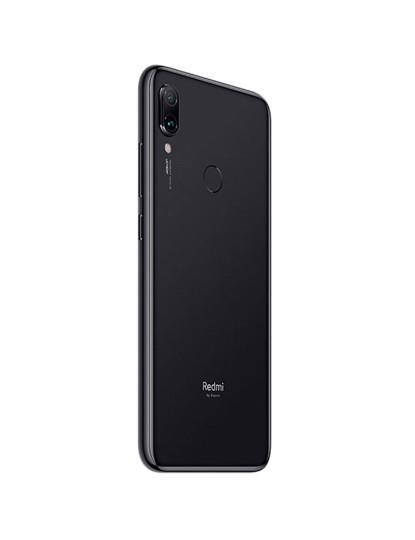 Xiaomi Redmi Note 7 64GB/4GB Preto