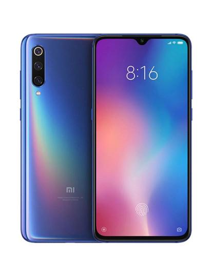 Xiaomi Mi 9 SE 64GB/6GB Azul
