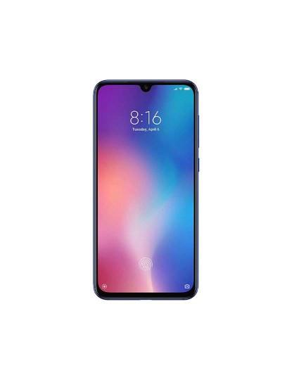Xiaomi Mi 9 SE 128GB/6GB Dual SIM Azul NOVO