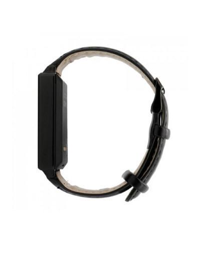 SmartWatch Telemovel Insys c/ Barómetro