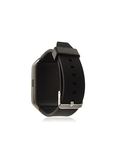 Smartwatch Q18 Dourado