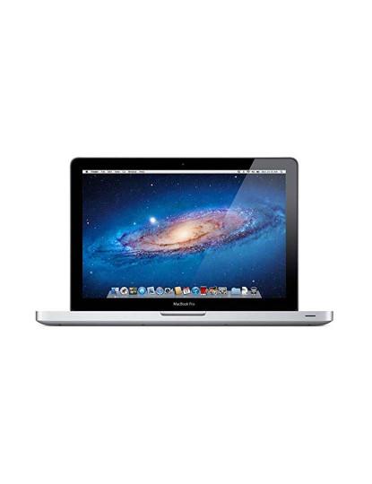 Apple MacBook Pro 13 i5 8GB de RAM! Recondicionado Grau A+