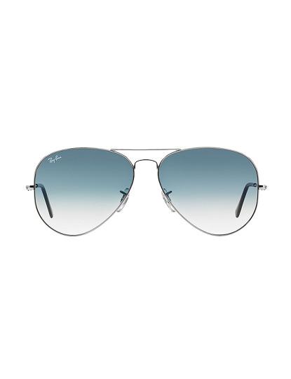 fced44f10 Óculos de Sol Ray Ban Homem Aviator Azul Claro, até 2019-05-16