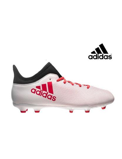Chuteiras Adidas® Futebol X 17.3, até 2020 03 19