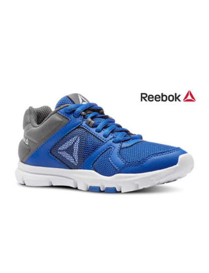 Sapatilhas Reebok® Running Hexaffect C Nuevas, até 2020 03 19