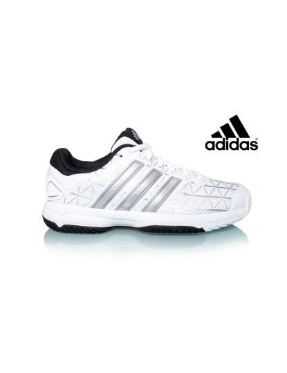 Adidas® Sapatilhas Tennis Barricade Club | Sapatos Menino