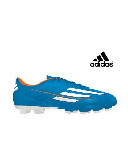 Chuteiras Adidas Azul , até 2020 03 19