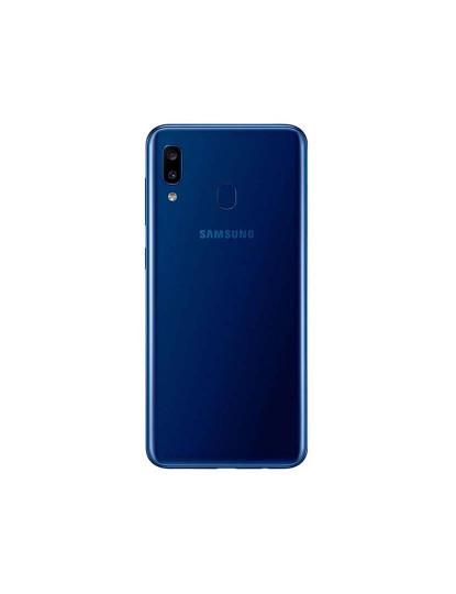 Samsung Galaxy A20e 32GB/3GB Dual SIM Azul NOVO
