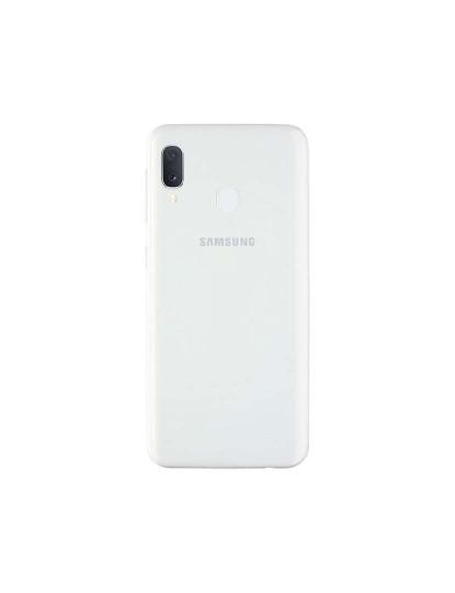 Samsung Galaxy A20e 32GB/3GB Dual SIM Branco NOVO