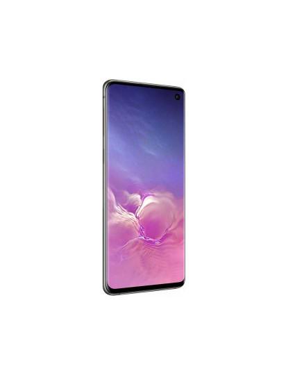 Samsung Galaxy S10 512GB/8GB Dual SIM Preto NOVO