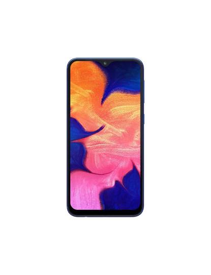 Samsung Galaxy A10 32GB/2GB Dual SIM Azul NOVO