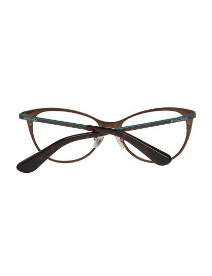 Óculos Guess by Marciano Senhora Bronze