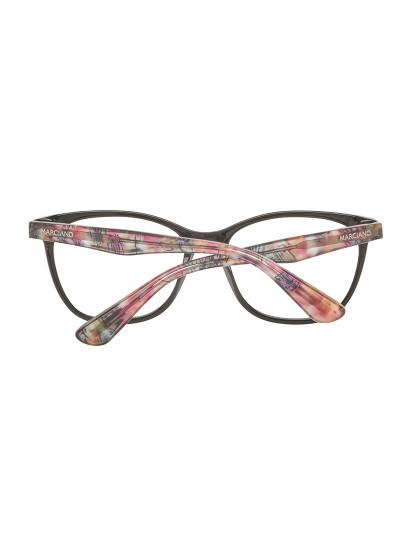 Óculos Guess by Marciano Senhora Preto