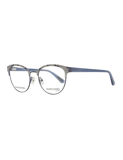 Óculos Guess by Marciano Senhora Azul