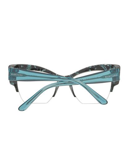 Óculos Guess by Marciano Senhora Multicolor