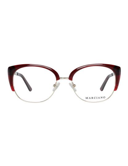 Óculos Guess by Marciano Senhora Vermelho